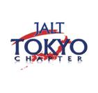 JALT Tokyo