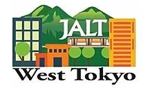 JALT West Tokyo