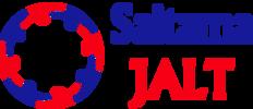 JALT Saitama